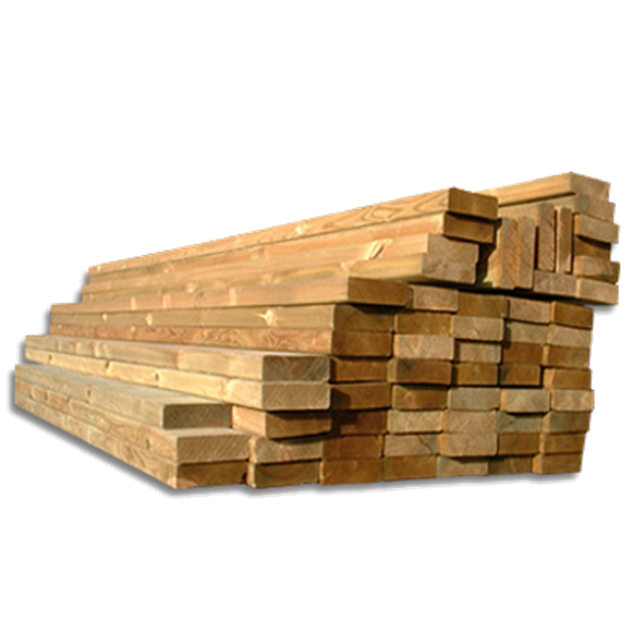 Timber 6 215 1 Croesgoch Farm Stores